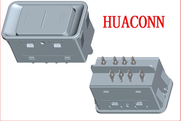 HS8-F10-8-05Q1B1-HH01