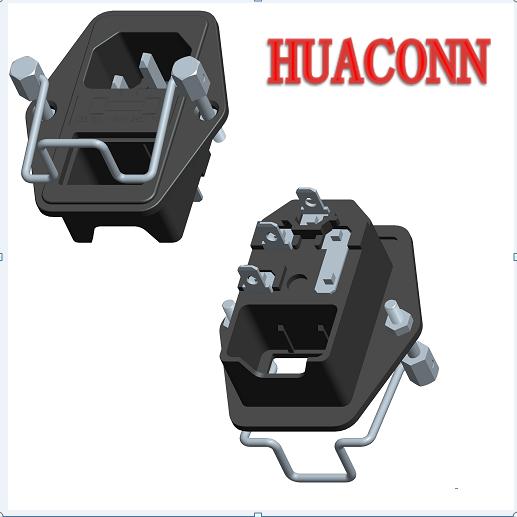HC-99-F5-S02+防脱扣