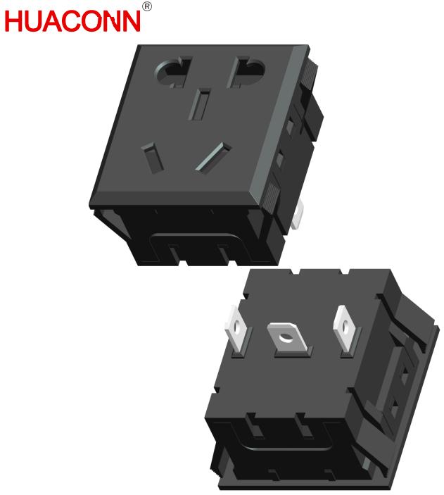 HC-99-C1