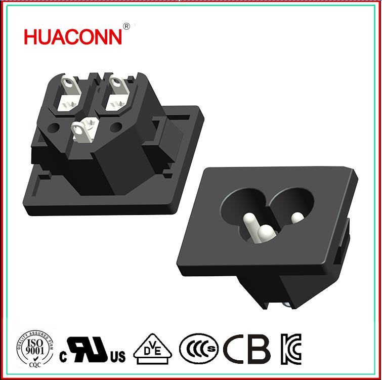 HC-66-06A0B14-S03S03