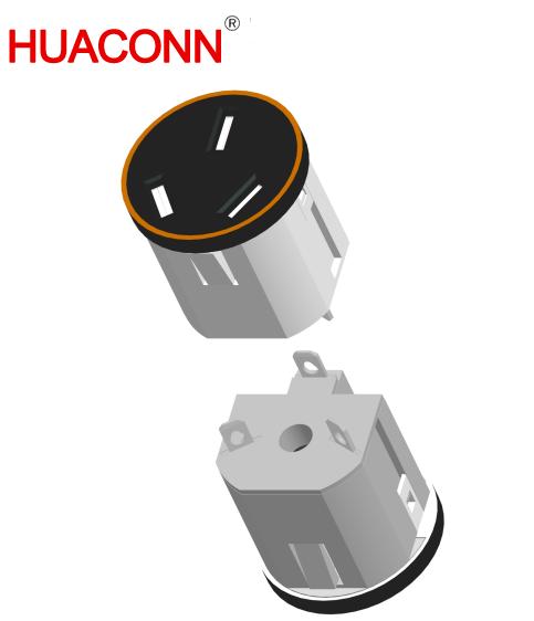 HC-16-C