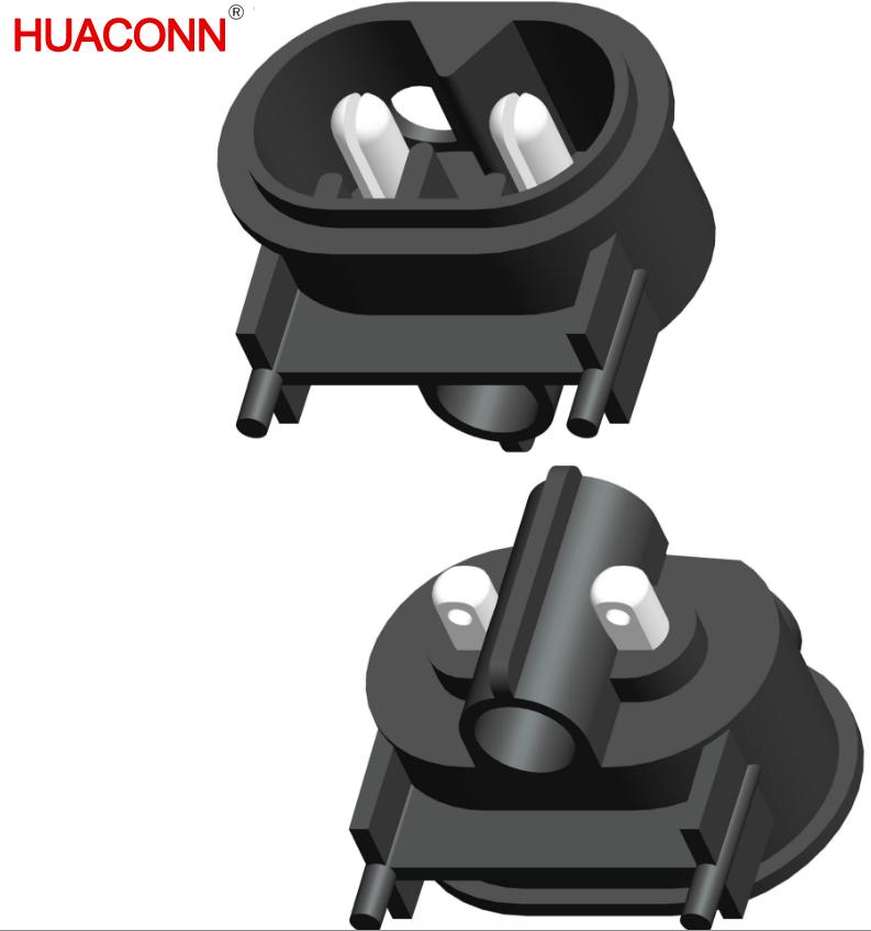 HC-88-20A0B00S-S12