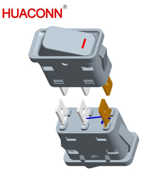 HS9-C9-01Q2B9-HH01