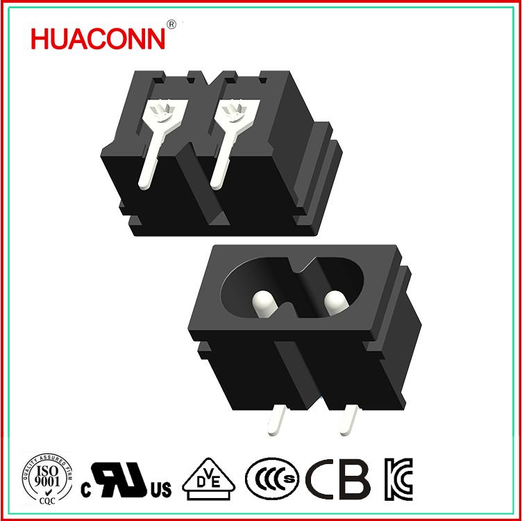 HC-88-02A0B16S-P05