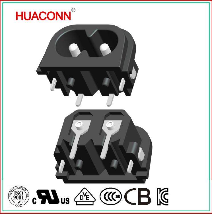 HC-88-11C4B00S-P05