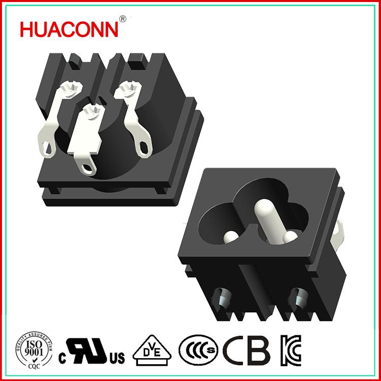 HC-66-05M3B16-S02S09