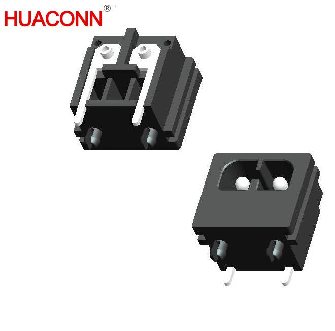 HC-88-12D3W12S-P23