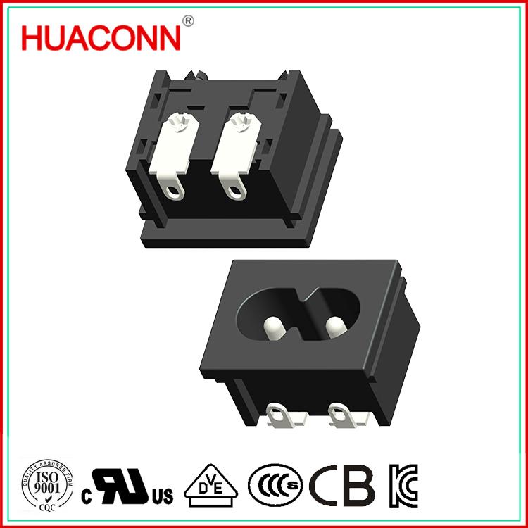 HC-88-01D3B15S-S02