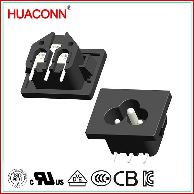 HC-66-04A0B15-P16P04