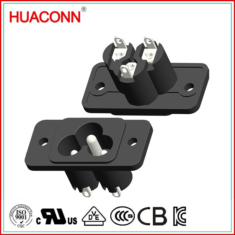 HC-66-03A0B00-S03S03