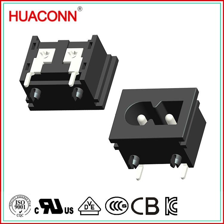HC-88-01D3B15R-P07