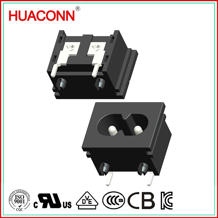 HC-88-01D3B15S-P07