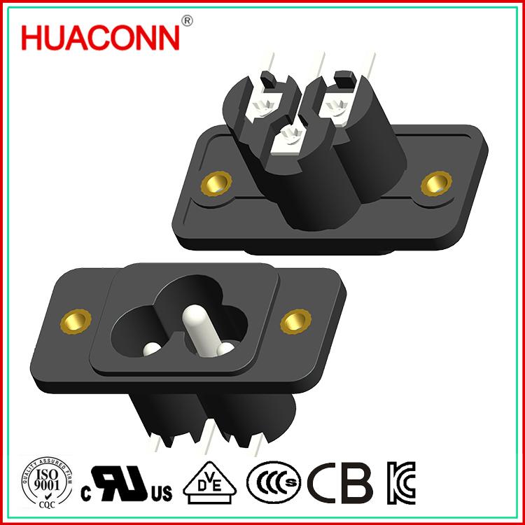 HC-66-03A0B00-P06P08(M)
