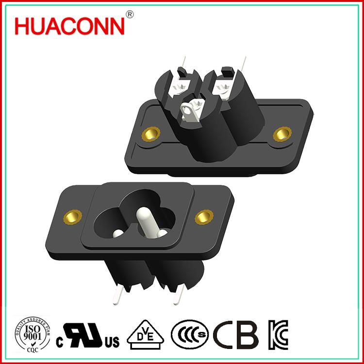 HC-66-03A0B00-S03P08(M)