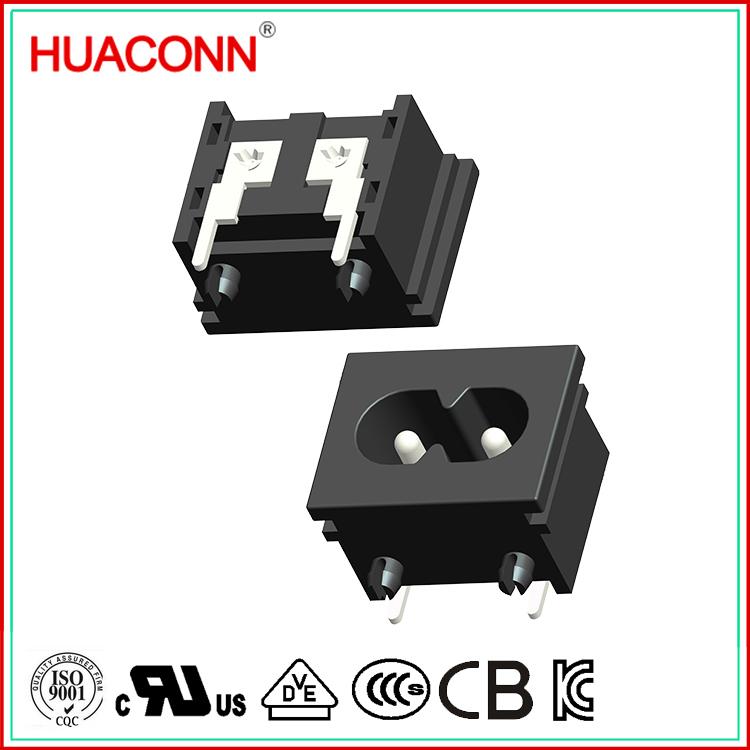 HC-88-01D3B15S-P11