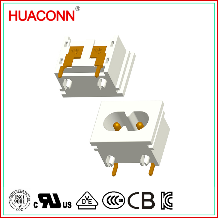 HC-88-01D3W15S-P07