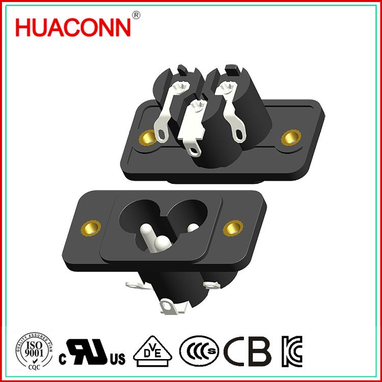 HC-66-03A0B00-S02S09(M)