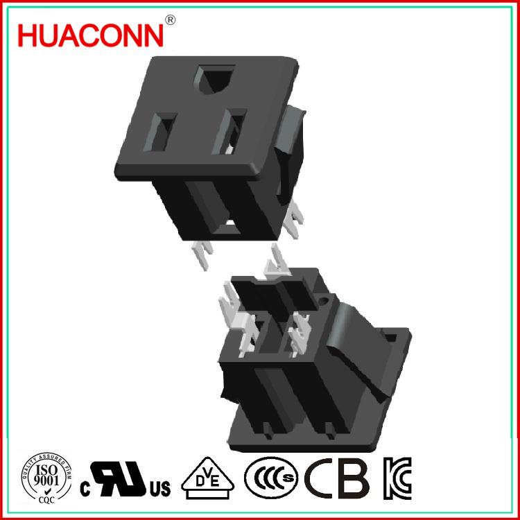 HC-99-M(V)