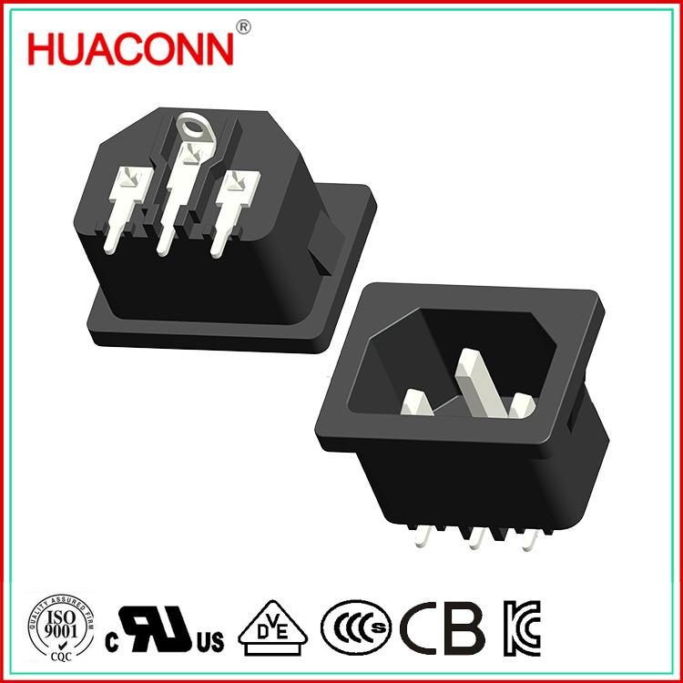 HC-99-01A0B10-P04P08