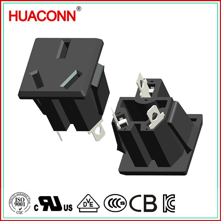 HC-99-C