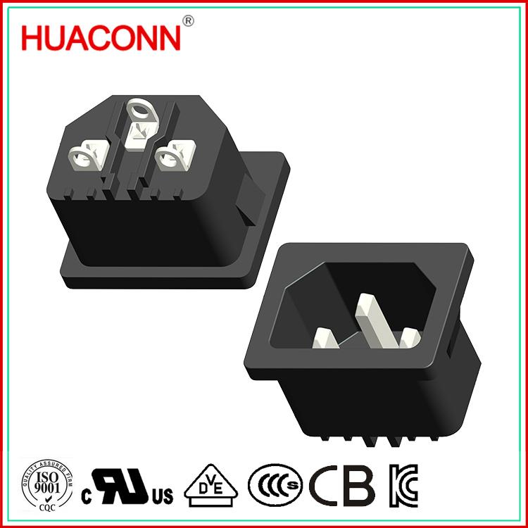 HC-99-01A0B10-S01S01
