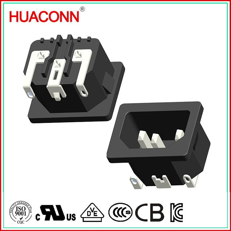 HC-99-01A0B10-S04S08