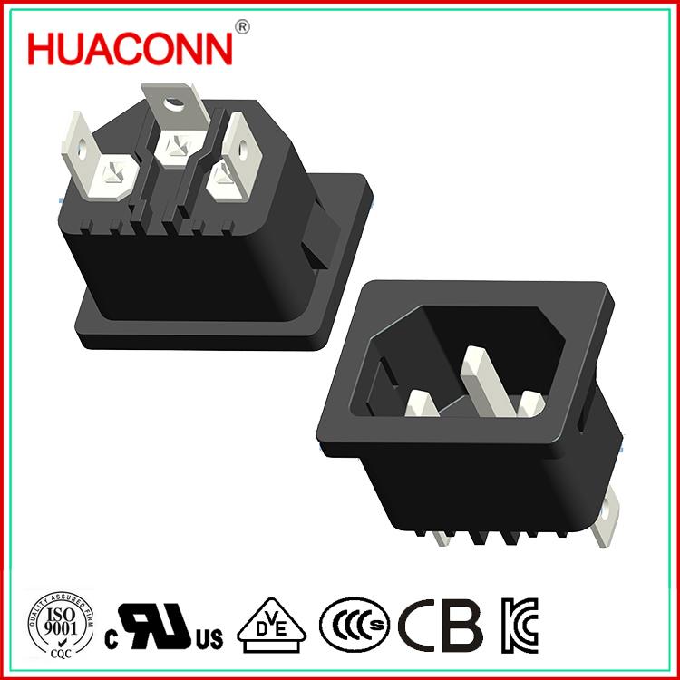 HC-99-01A0B10-S03S03