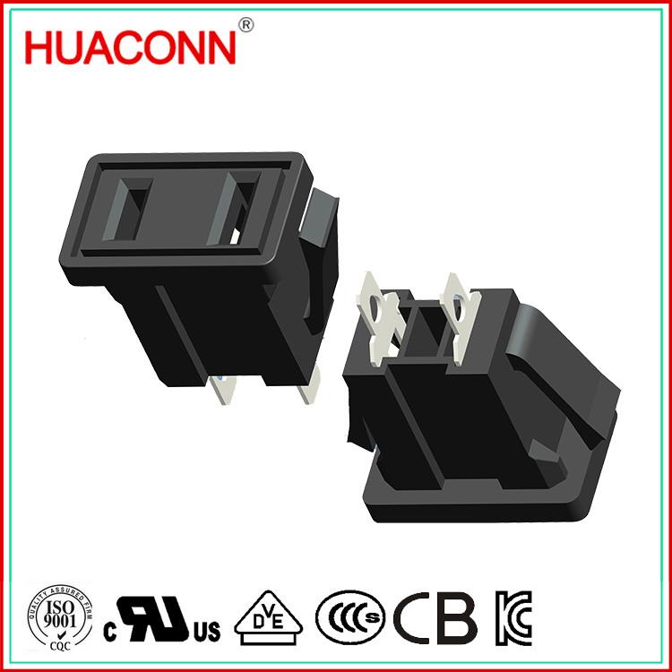 HC-99-M2