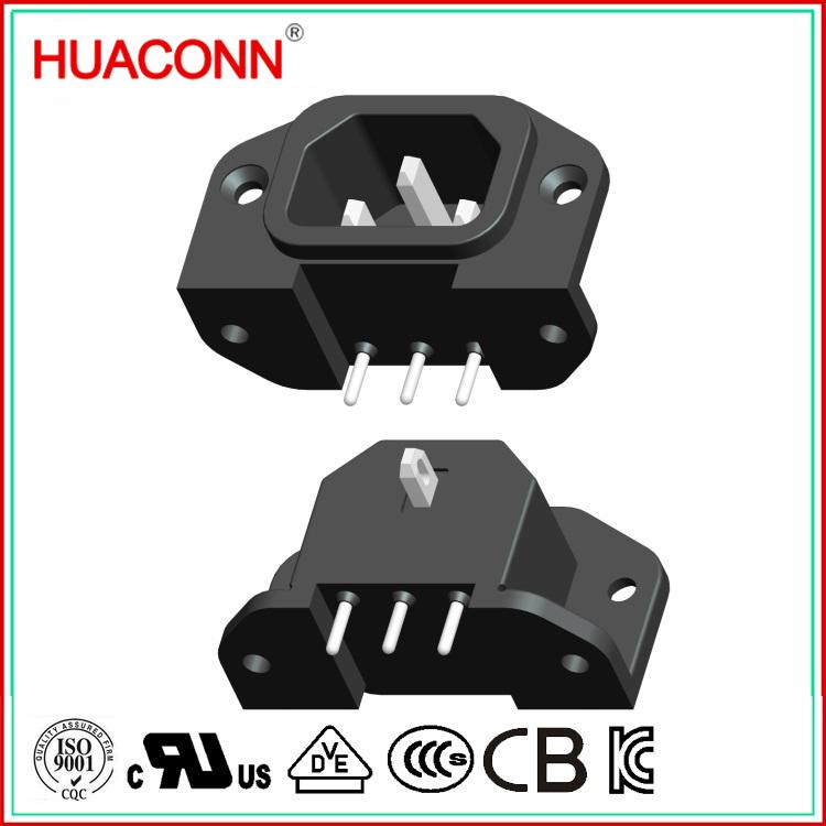HC-99-05L0B00-P17P27