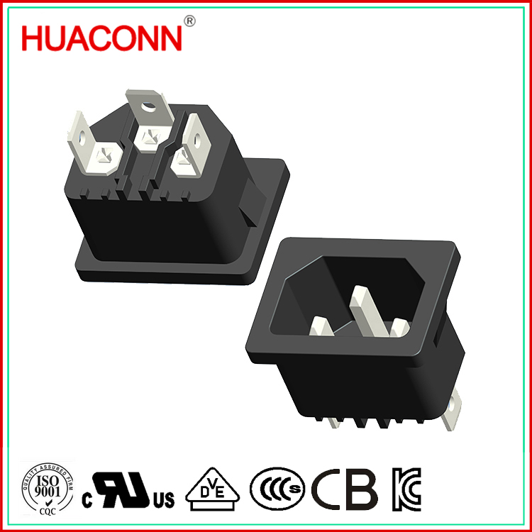 HC-99-01A0B10-S02S02