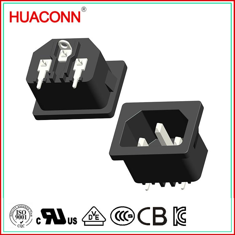 HC-99-01A0B10-S01P08