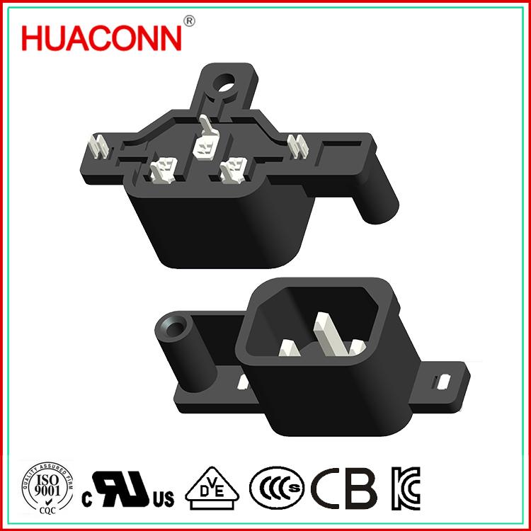 HC-99-07B0B00-P07P07