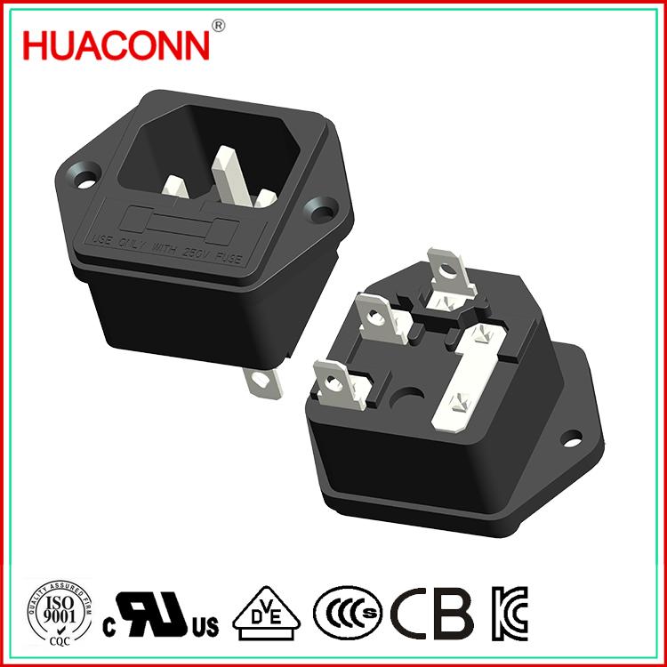 HC-99-F1