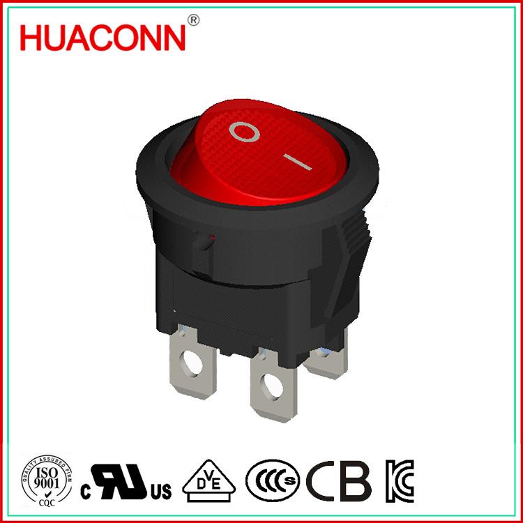 HS6-Y1-6-04Q1B1-BR03
