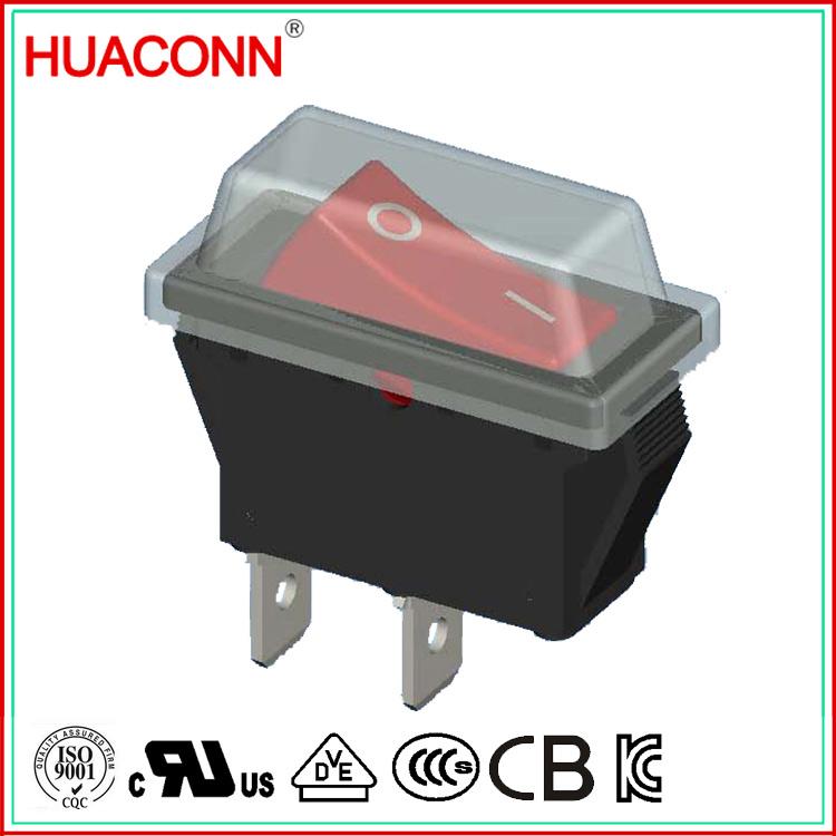 HS9-C3-01Q200-BR03(001)