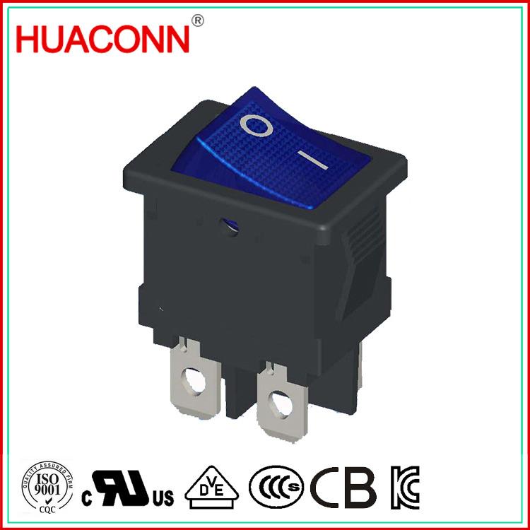 HS6-F5-6-04Q1B3-BL03