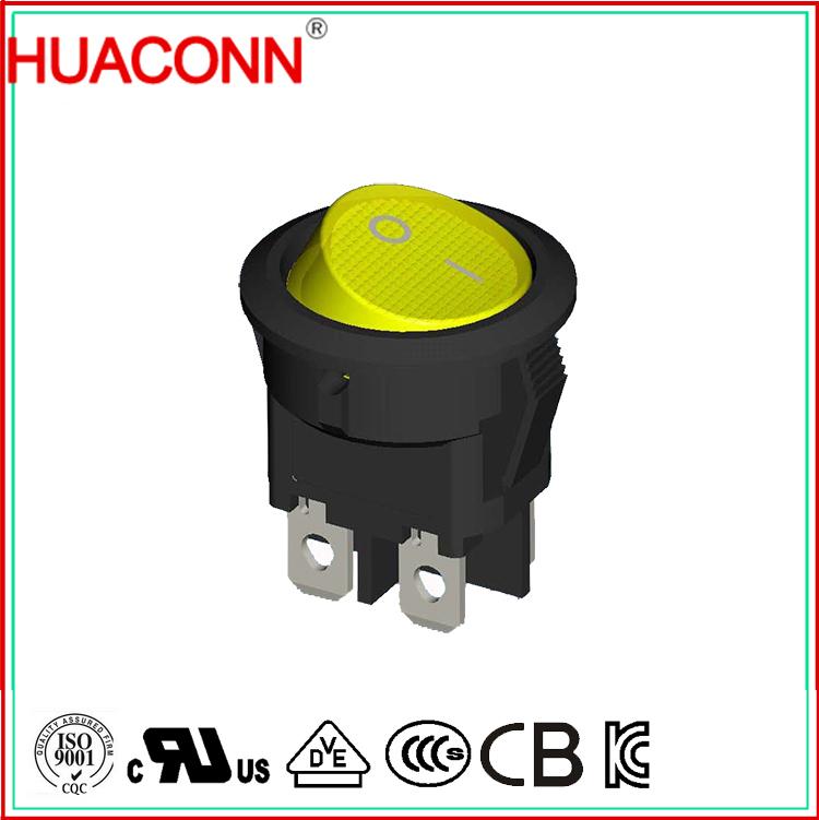 HS6-Y2-6-04Q1B1-BY03