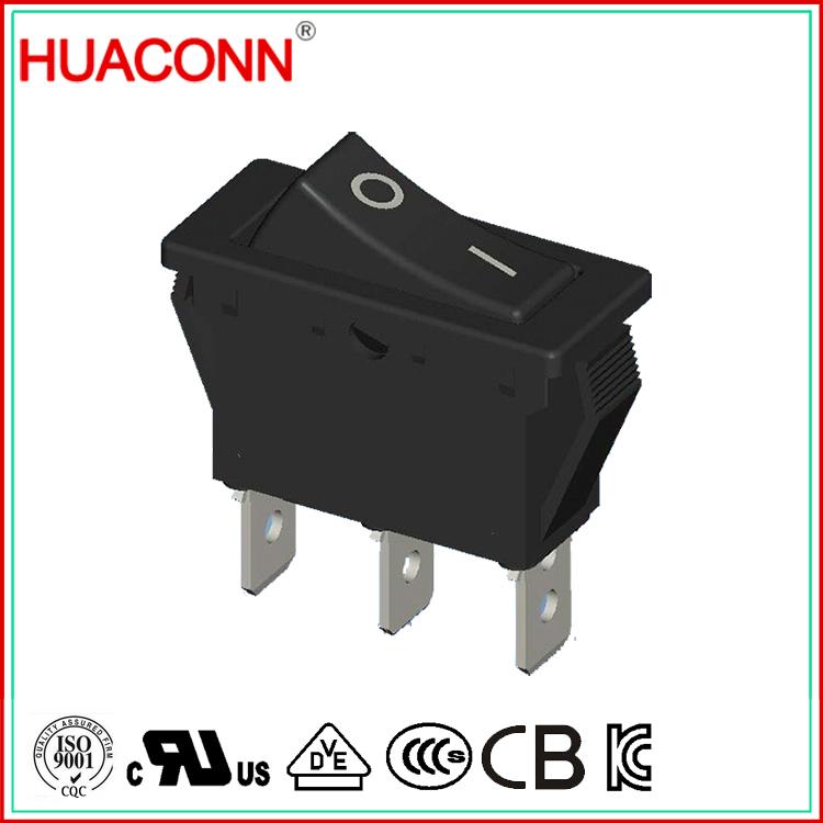 HS9-C3-03Q200-BB03
