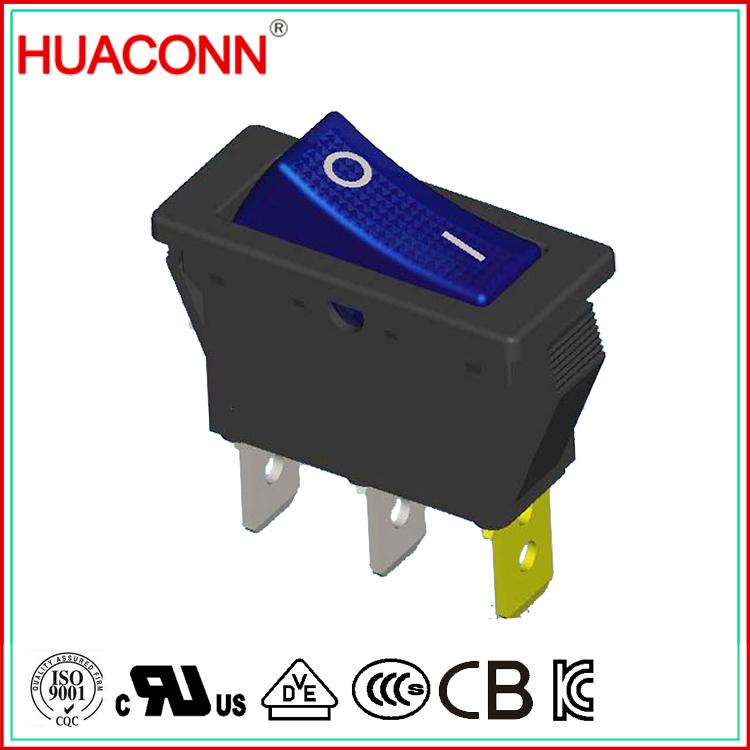 HS9-C3-01Q2B3-BL03