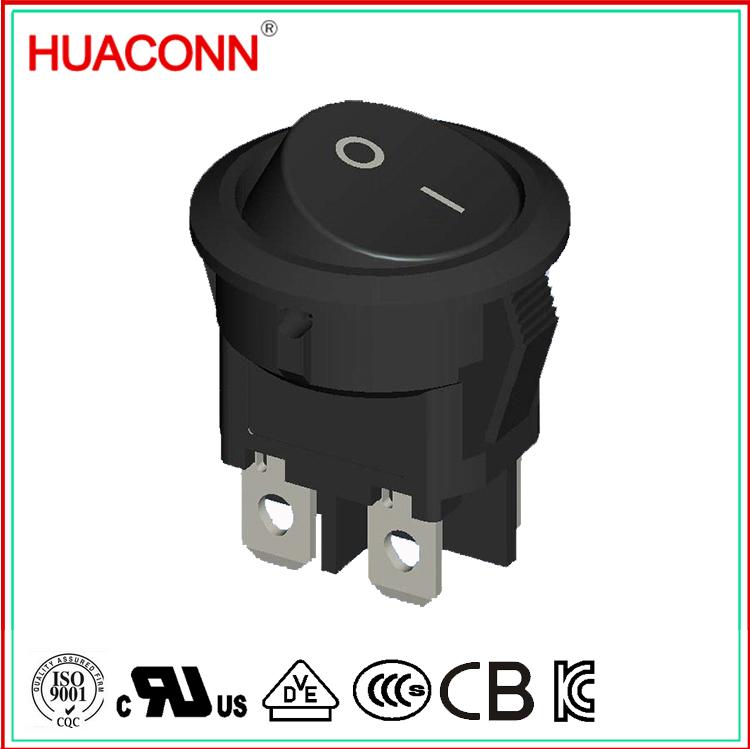 HS6-Y2-6-04Q100-BB03