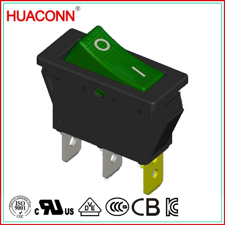 HS9-C3-01Q2B2-BG03