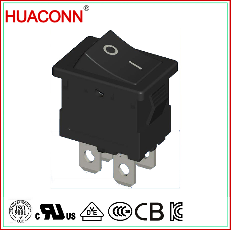 HS6-F7-6-04Q100-BB03