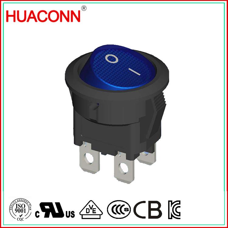 HS6-Y1-6-04Q1B3-BL03