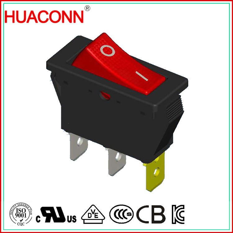 HS9-C3-01Q2B1-BR03