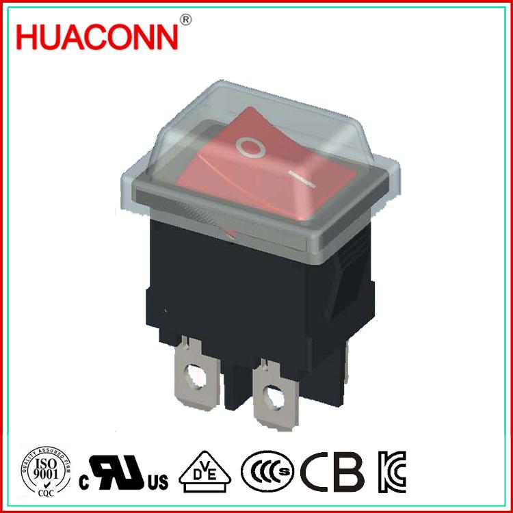 HS6-F5-6-04Q100-BR03(001)