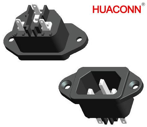 HC-99-05E0B00-S11S11