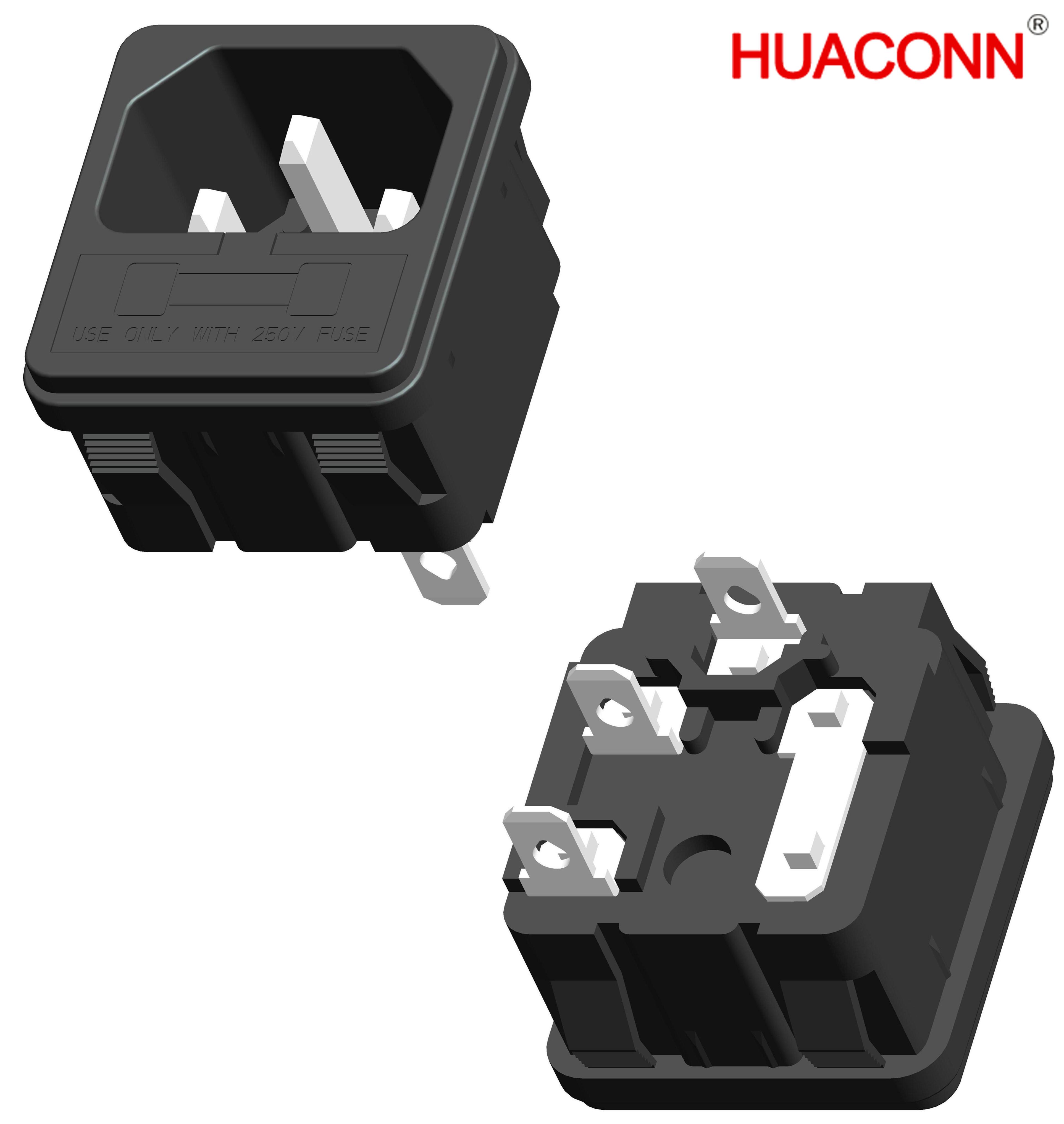 HC-99-F2