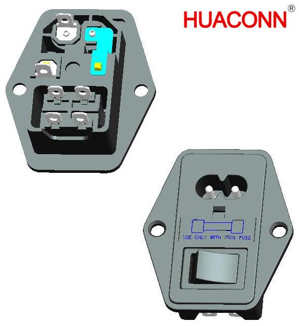 HC-88-F5