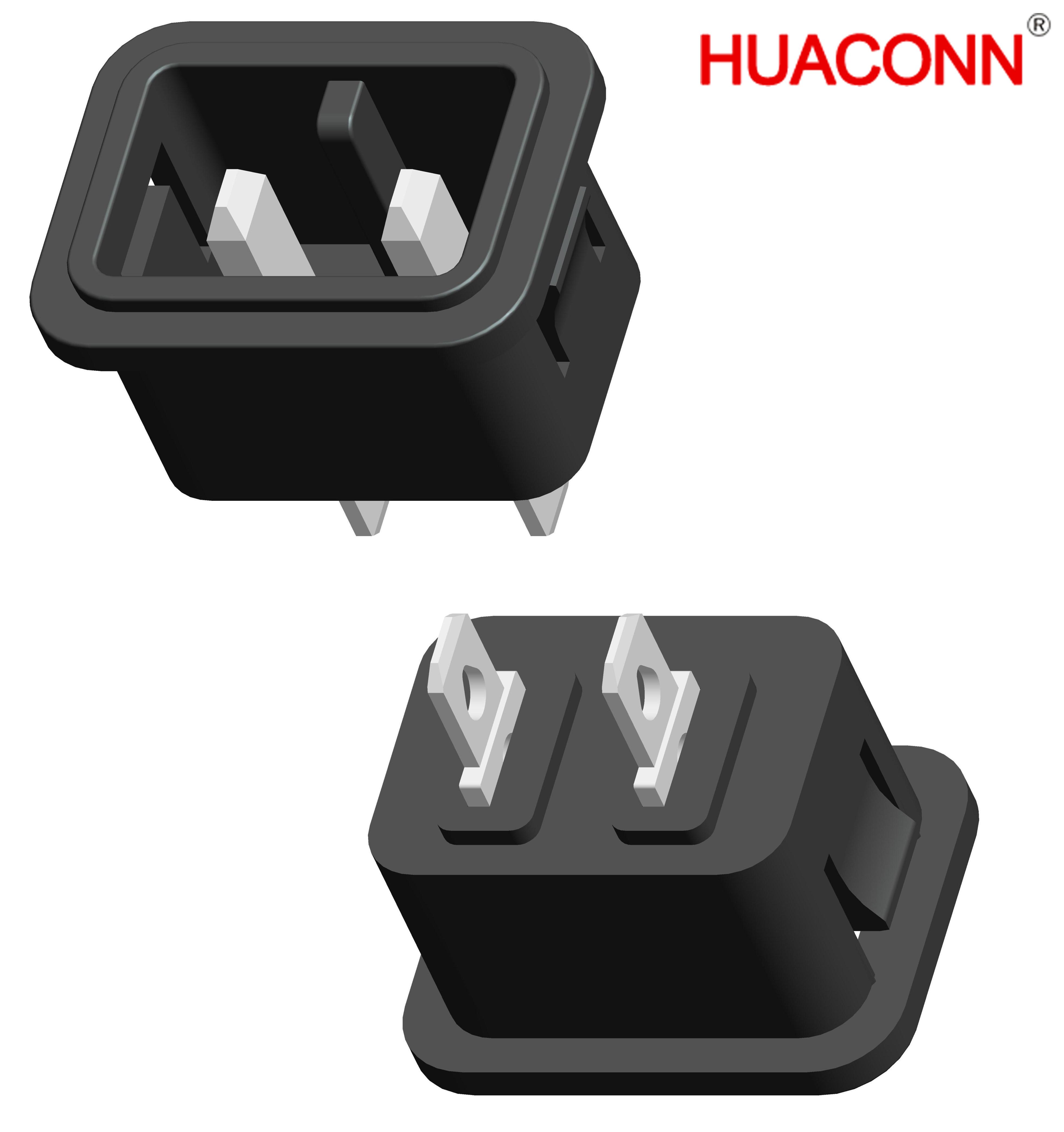 HC-99-09A0B20-S09