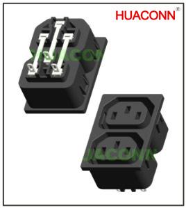 HC-55-L2